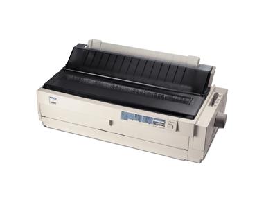 Epson LQ-2170 | LQ Series | Impact Printers | Printers