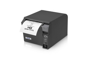 OmniLink TM-T70-i Intelligent Printer