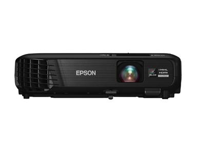 Epson PowerLite 1284