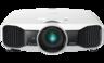 Proyector PowerLite Pro Cinema 5030UB