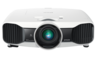 epson powerlite home cinema 3020 3d 1080p 3lcd projector