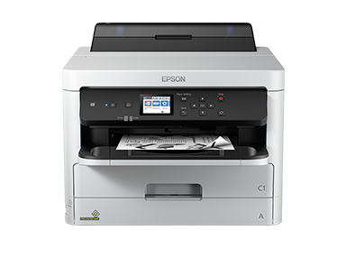Epson WorkForce Pro WF-M5299
