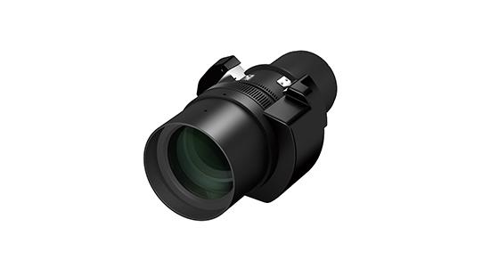 Zoom Lens (ELPLL08)