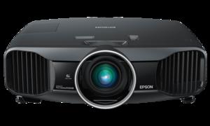Proyector PowerLite Pro Cinema 6030UB 2D/3D Full HD 1080p 3LCD