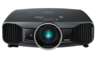 PowerLite Pro Cinema 6030UB Projector