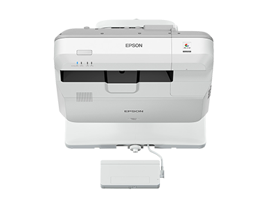 Epson BrightLink 710Ui