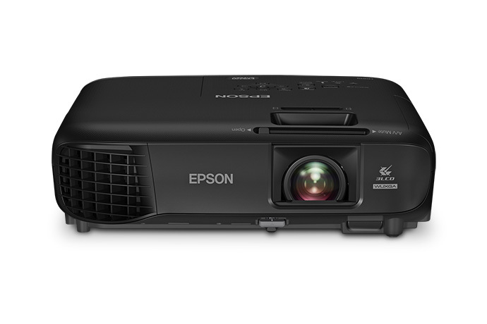 Pro EX9220 Wireless 1080p+ WUXGA 3LCD Projector