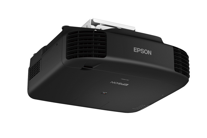 Epson EB-L1405UNL Laser WUXGA 3LCD Projector without Lens