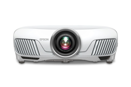 Home Cinema 4010 4K PRO-UHD Projector