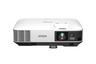EB-2255U Wireless Full HD WUXGA 3LCD Projector