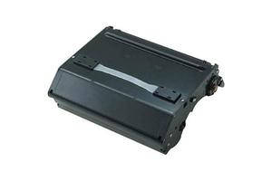 Photoconductor Unit S051104