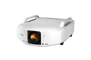 PowerLite Pro Z9900WNL WXGA 3LCD Projector without Lens