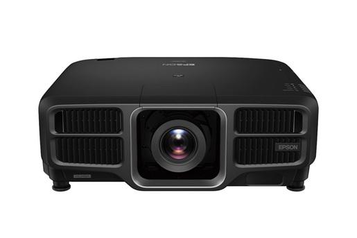 Pro L1495UNL WUXGA 3LCD Laser Projector