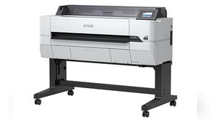 Epson SureColor SC-T5430 Technical Printer