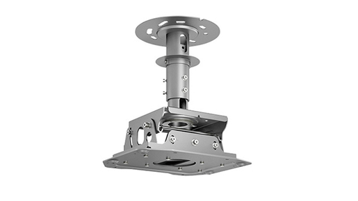 Ceiling Mount (High Ceiling) (ELPMB48)
