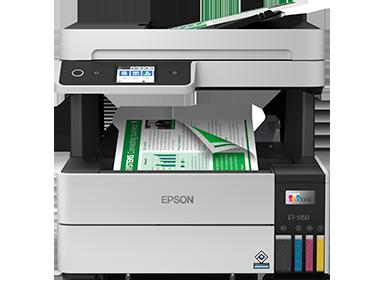 Epson ET-5150