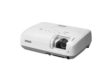 Epson PowerLite S6
