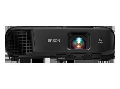 Epson Pro EX9240