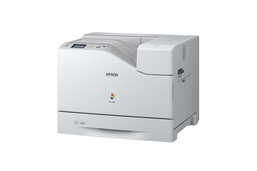 Epson WorkForce AcuLaser C500DN
