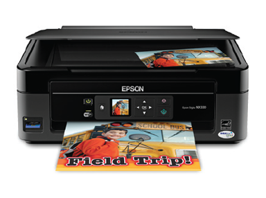 epson stylus nx330 epson stylus series all in ones printers rh epson com Epson Stylus NX330 Ink Cartridges epson stylus nx430 manual
