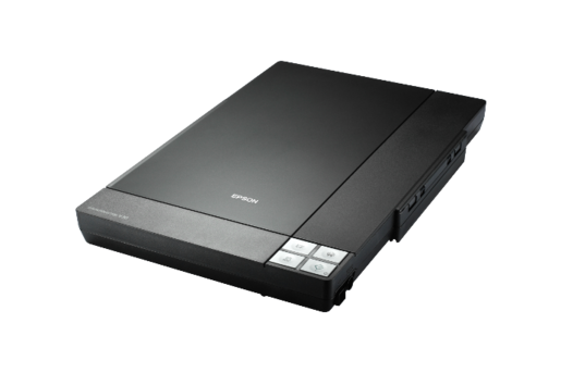 pilote scanner epson perfection v30