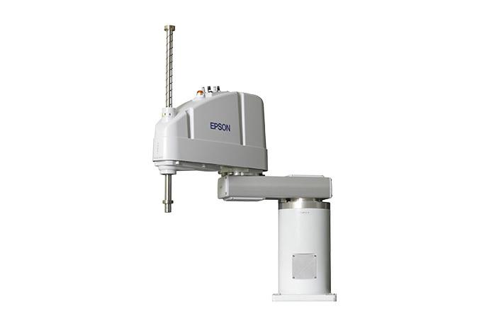 Epson G10 SCARA Robots - 650mm