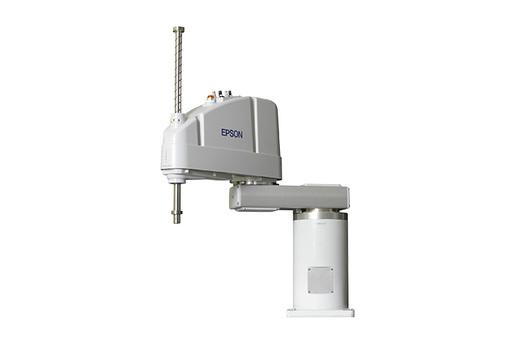 G10 SCARA Robots - 650mm