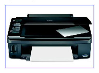 epson stylus cx7400 epson stylus series all in ones printers rh epson com epson printer dx7400 manual epson stylus cx7400 service manual