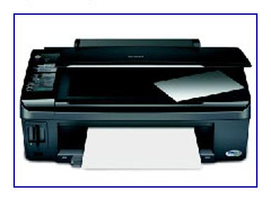 driver scanner epson dx7400
