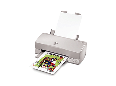Epson expression home xp-440 small-in-one printer | inkjet.