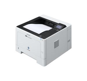 Epson WorkForce AL-M310DN Mono Laser Printer