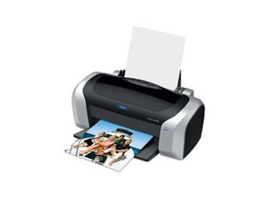 driver imprimante epson stylus c46 gratuit