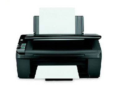 EPSON GRATUITO DOWNLOAD DA CX5600 DRIVER