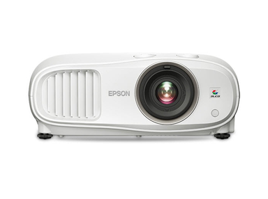 Epson PowerLite Home Cinema 3900