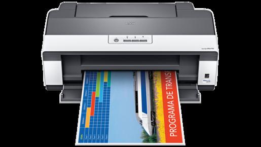 Epson Stylus Office T1110 (220V)