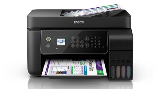 Epson L5190 Printer