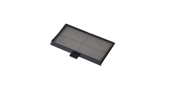 Air Filter (ELPAF54)