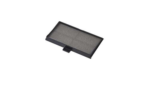 Air Filter (ELPAF54)