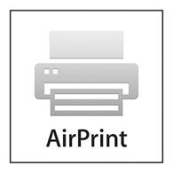 Apple AirPrint