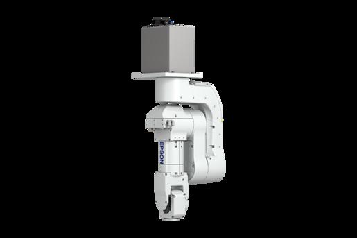 Epson Flexion N6 Compact 6-Axis Robots