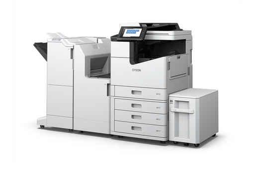 Epson WorkForce Enterprise WF-C20590