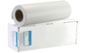 """Epson Semimatte Proofing Paper 210gsm 24""""x45m - 1 Roll"""