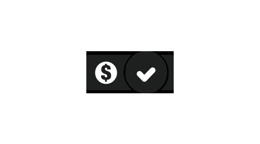 Check Rebate Status >> Estore Rebate Center Epson Us