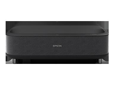 Epson LS300B