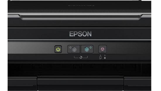 Epson L350 (110V)