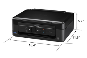 Epson xp-320 software Download Key + Code
