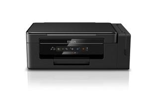 Epson EcoTank L396 All-in-One Printer