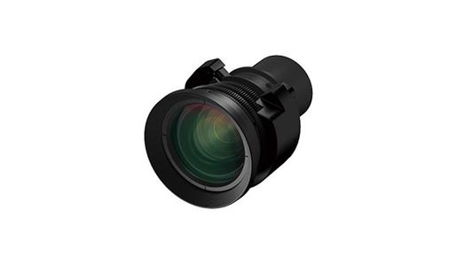 Zoom Lens (ELPLW05)