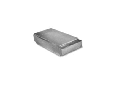 Epson ActionScanner Mac