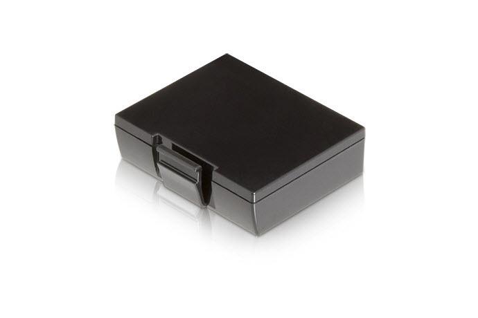 lmpresora portátil de recibos Mobilink P20